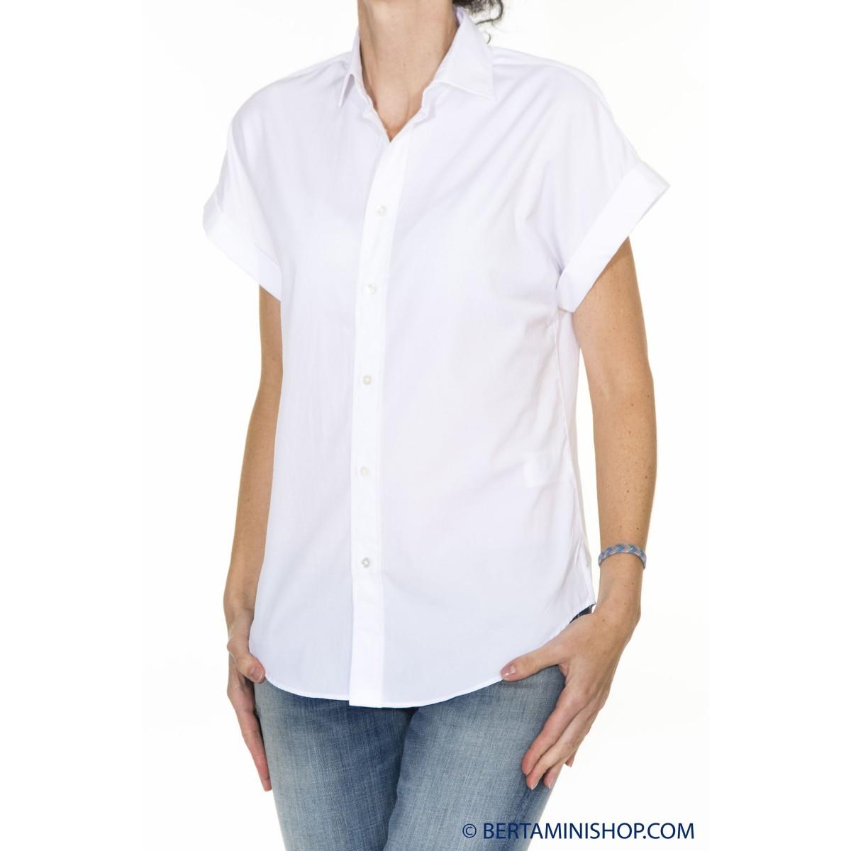 Camicia Ralph Lauren Donna  - V33Ih728Bh728