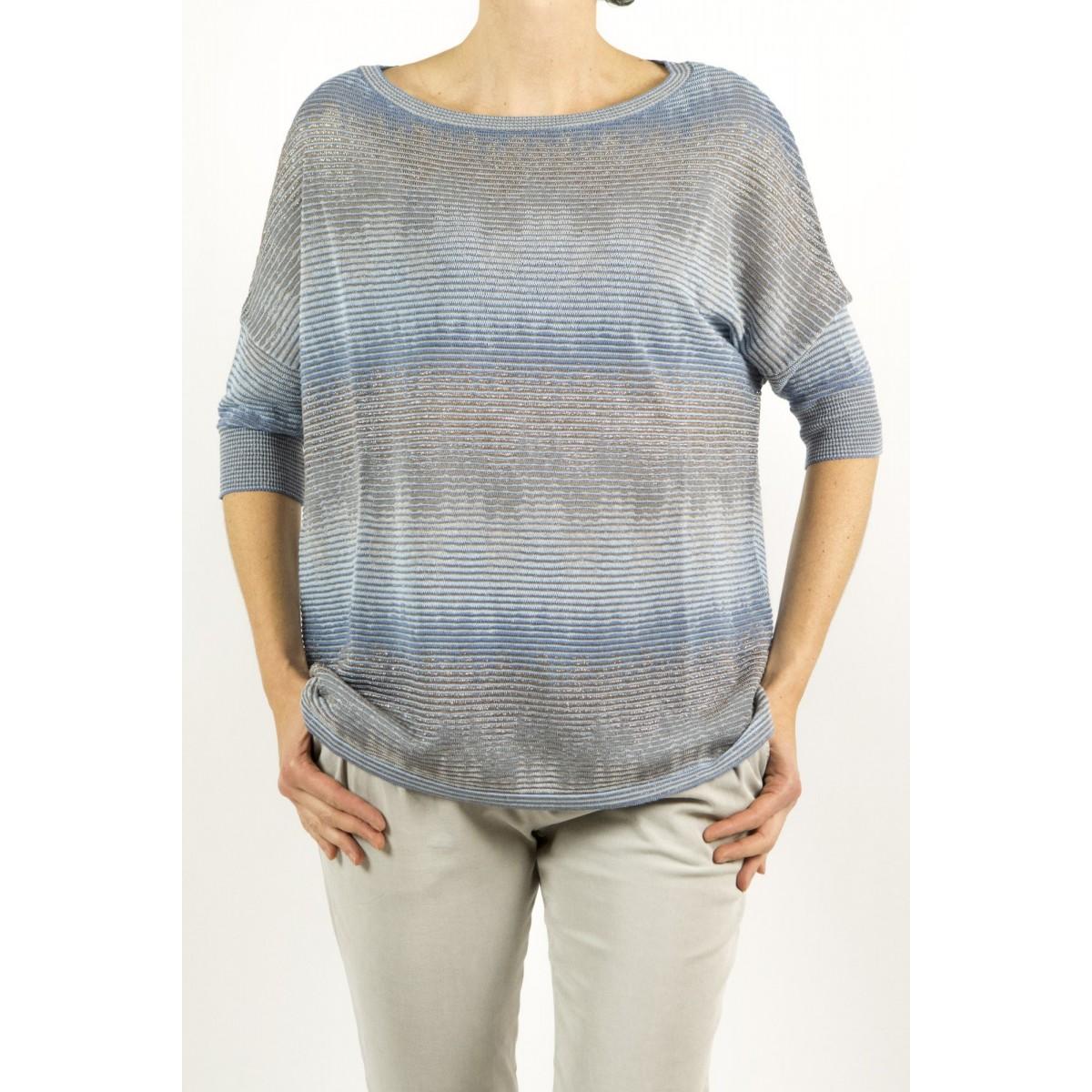 Sweaters  Kangra Woman - 8568/63 114 - carta d'azzucchero