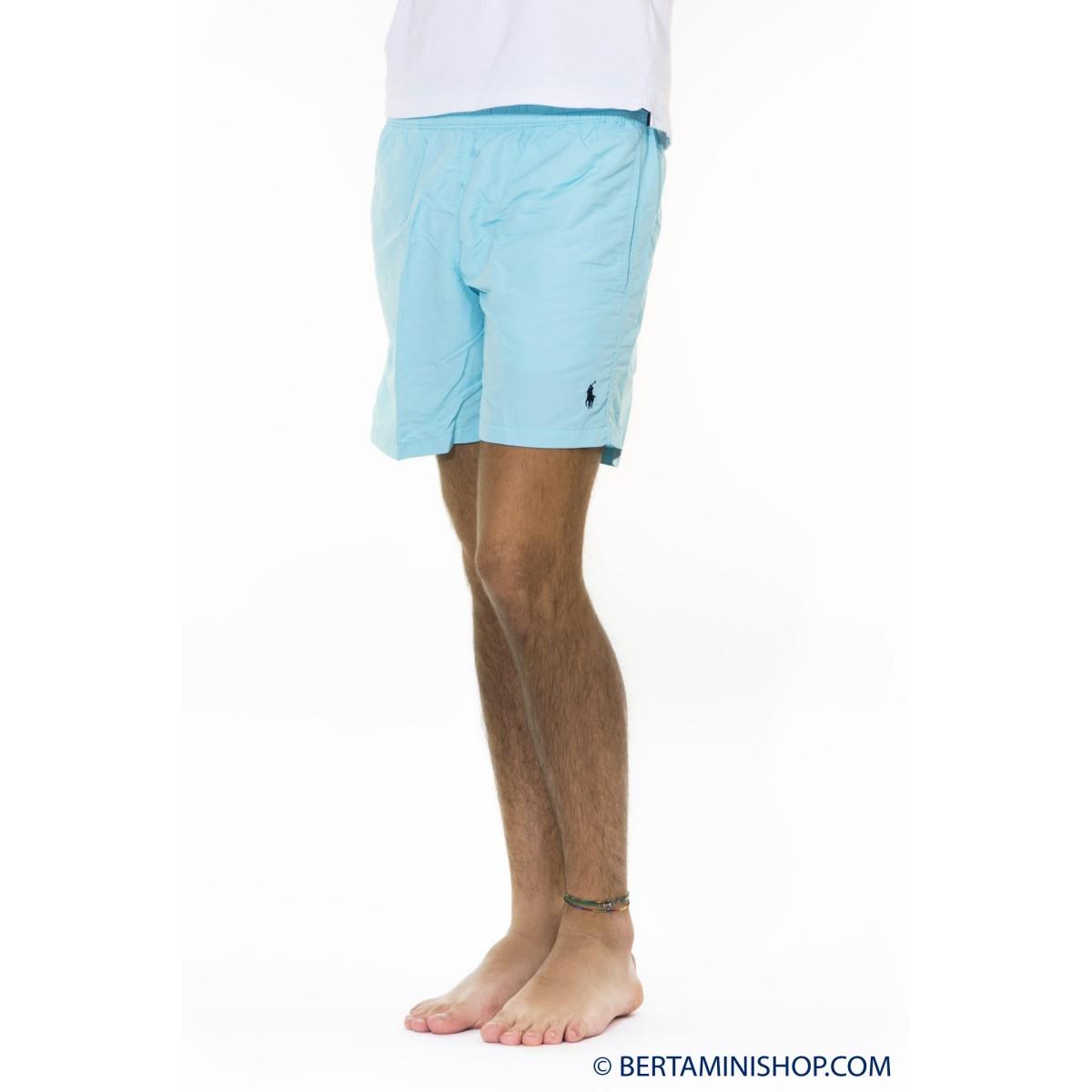 Short Ralph Lauren - A75Aww13Yy555