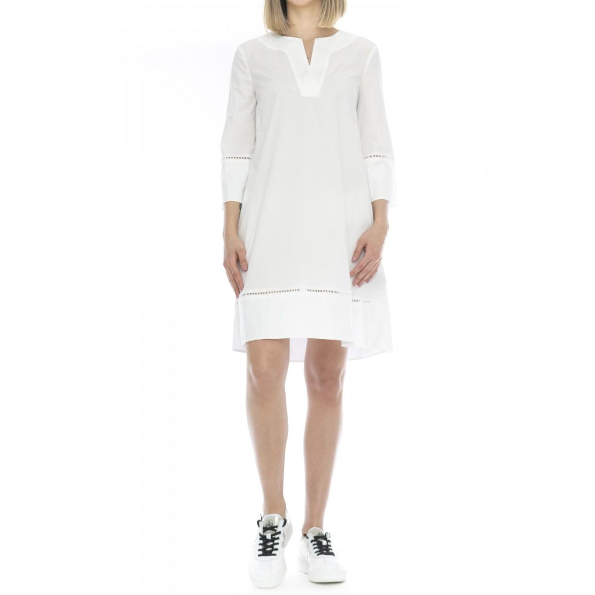 Vestito - 2242 vestito cotone