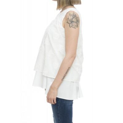 Camicia donna - Aida 45924
