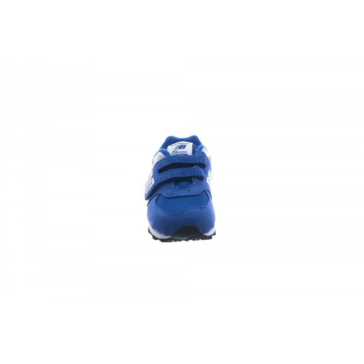 Scarpa - Iv574 infant bambino