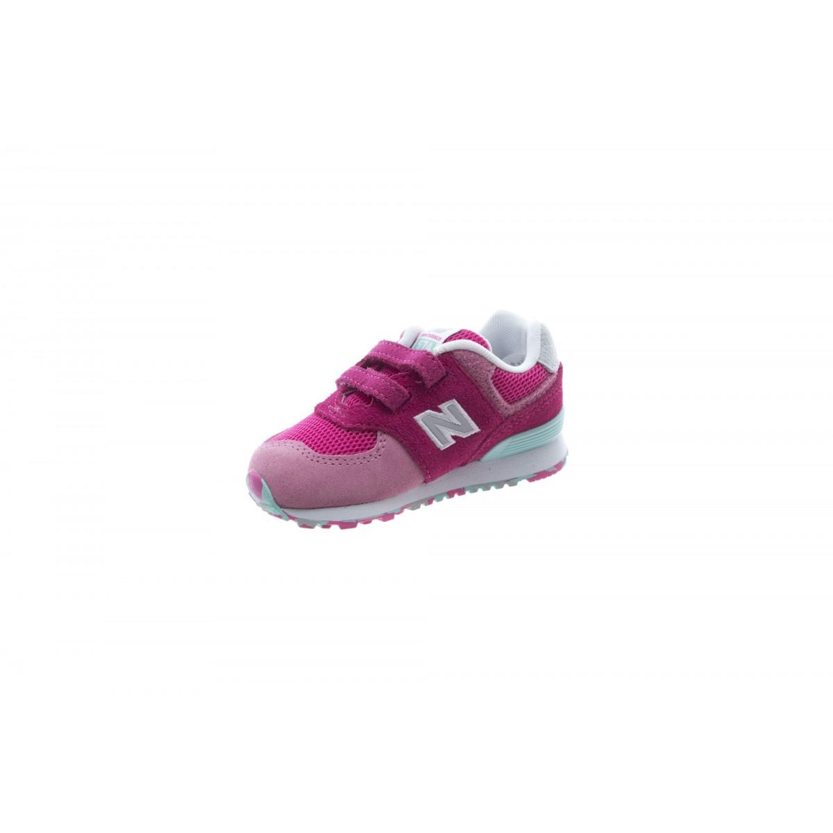 Scarpa - Iv574 bambina infant