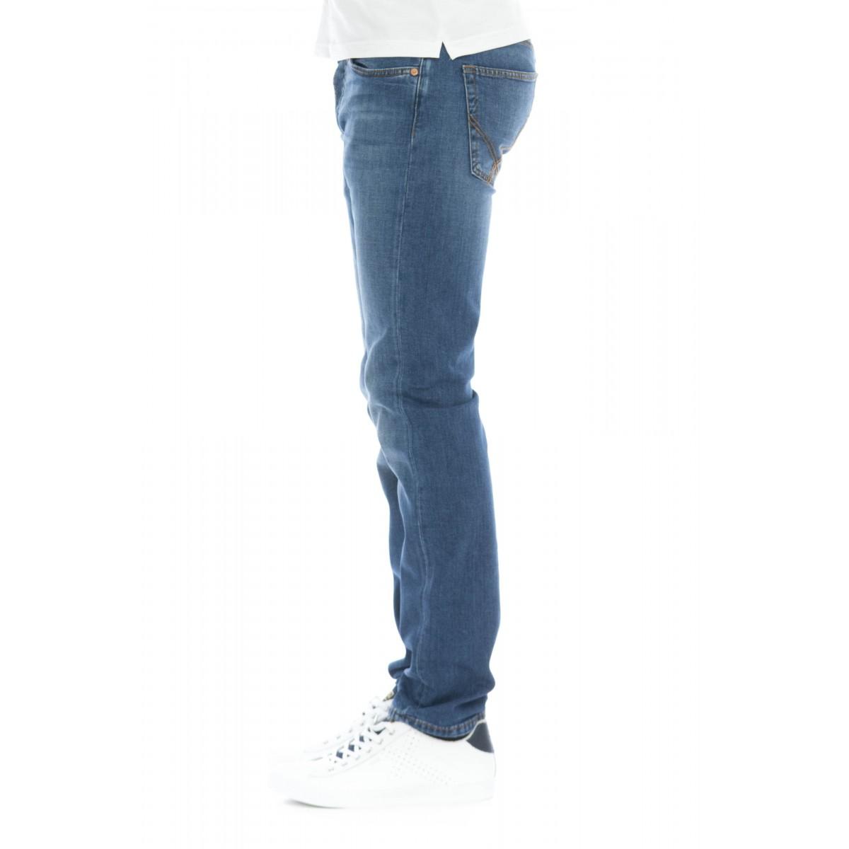 Jeans - 529 nick