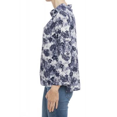 Camicia donna - Clara 45509