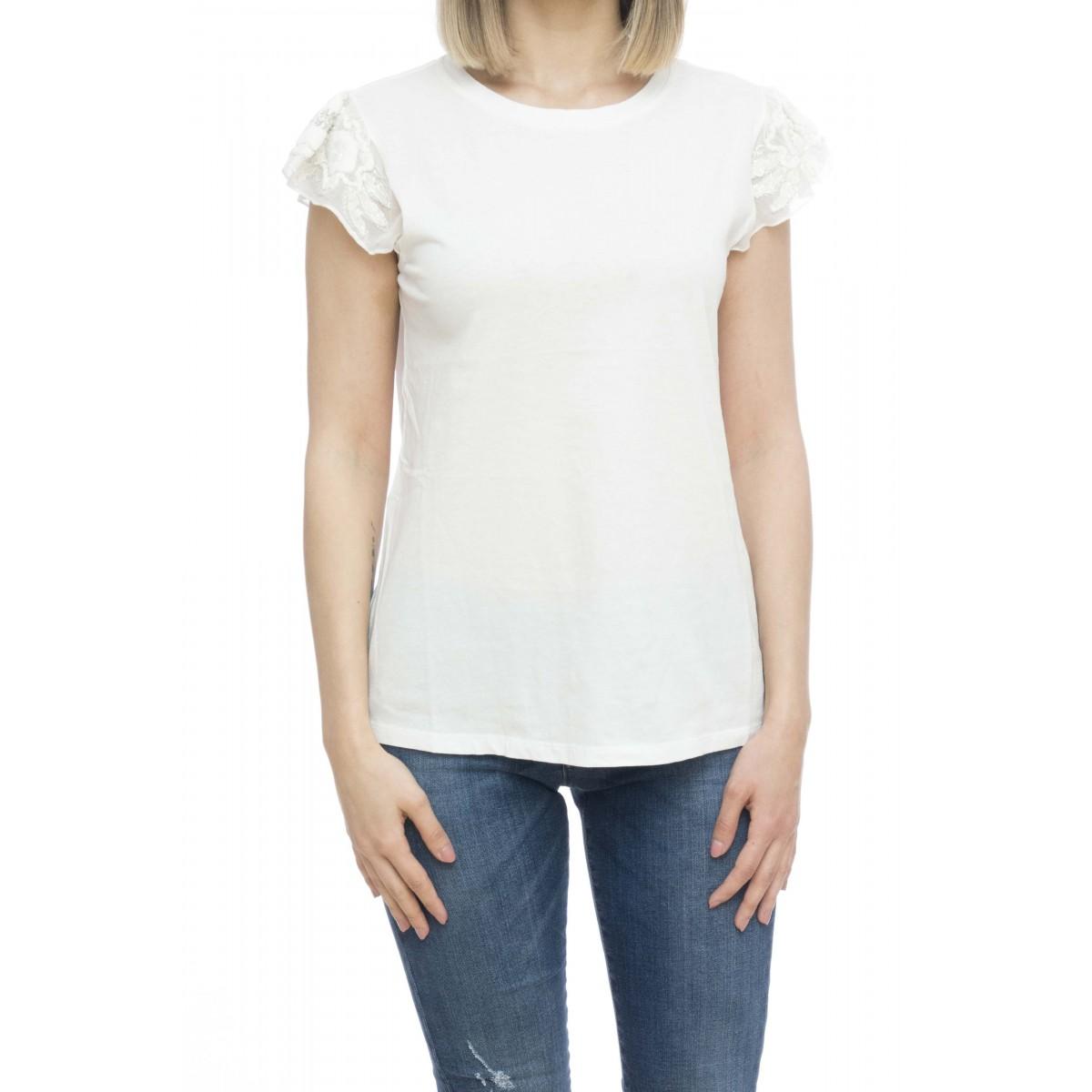 T-shirt donna - 2150 t-shirt