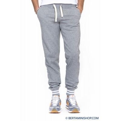 Pantalone uomo Sun 68 - 16143 pantalone tuta