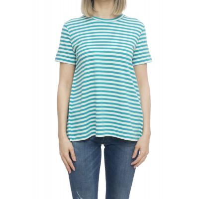 T-shirt donna - J8013