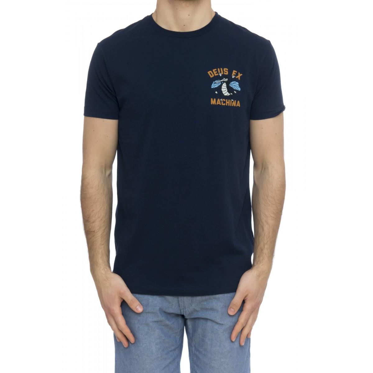 T-shirt - Tee128