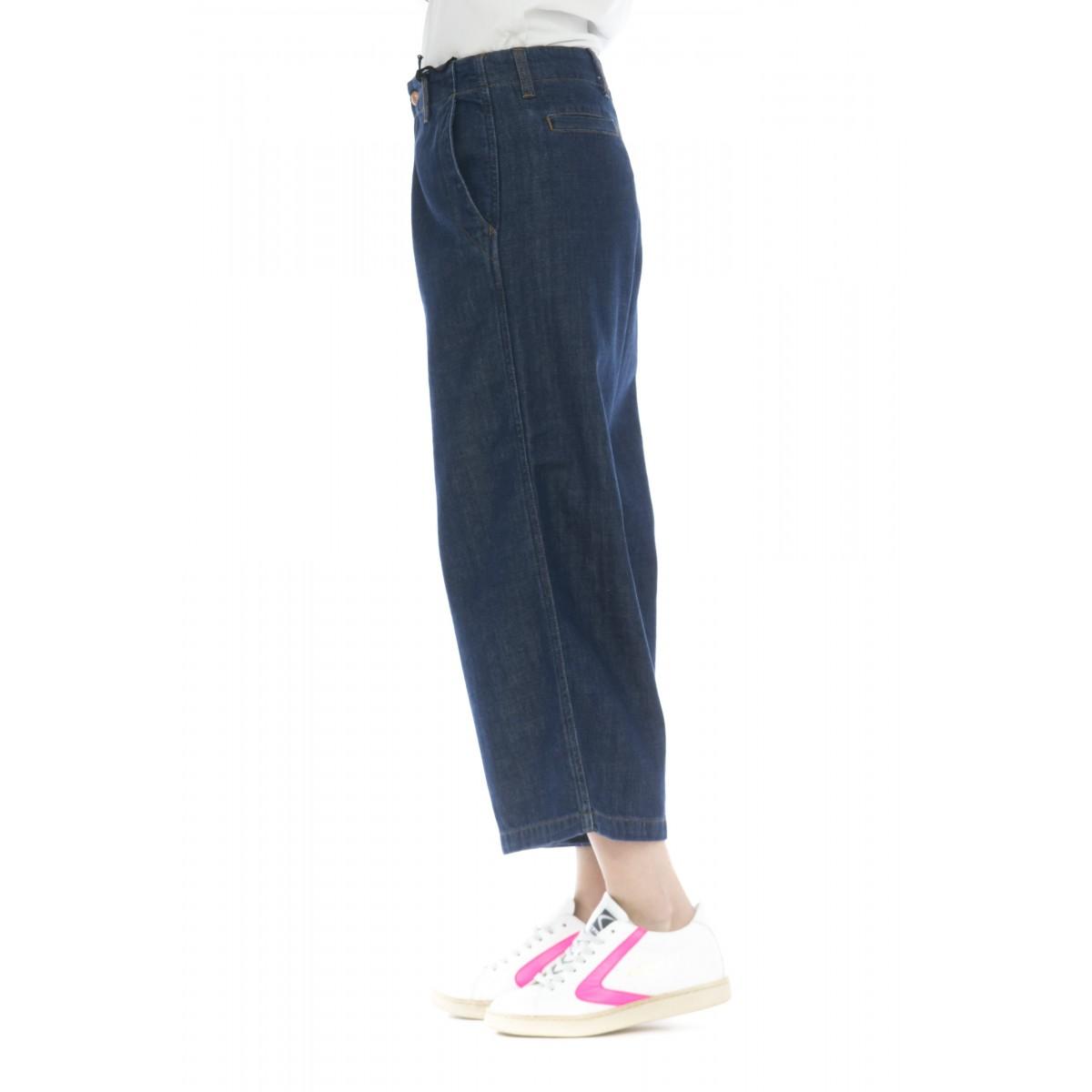 Pantalone donna - Dhara light