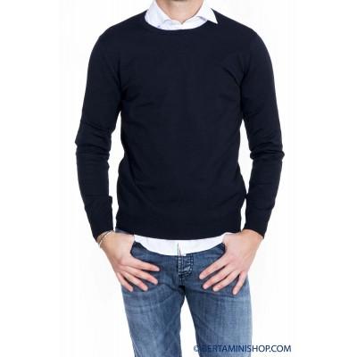 Pullover Kangra - 1004/0101