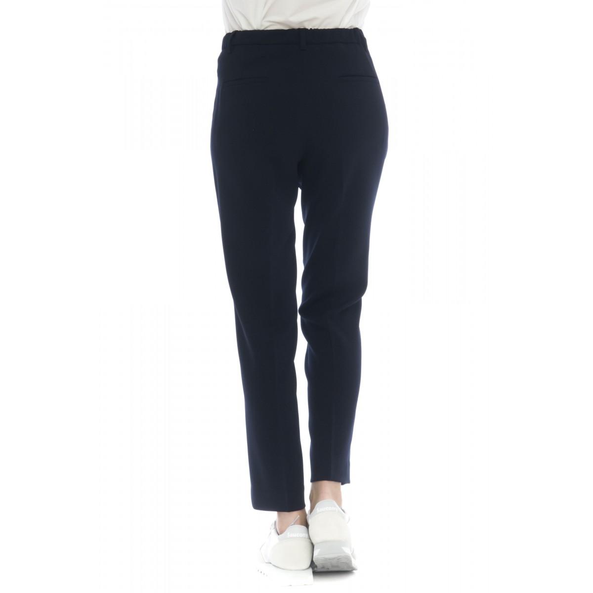 Pantalone donna - 172659 d9424 galene