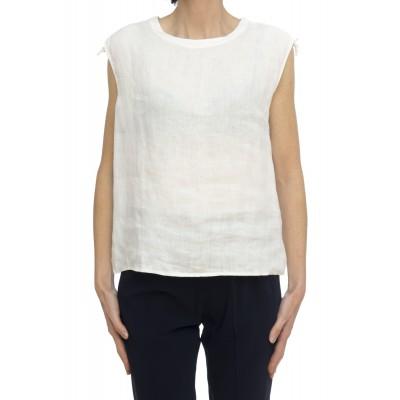 T-shirt donna - Eliana 4310