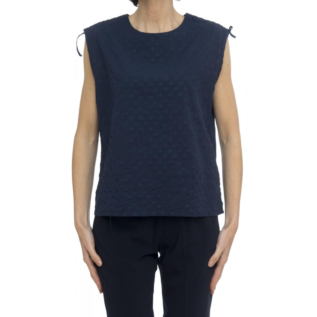 T-shirt donna - Eliana 4320