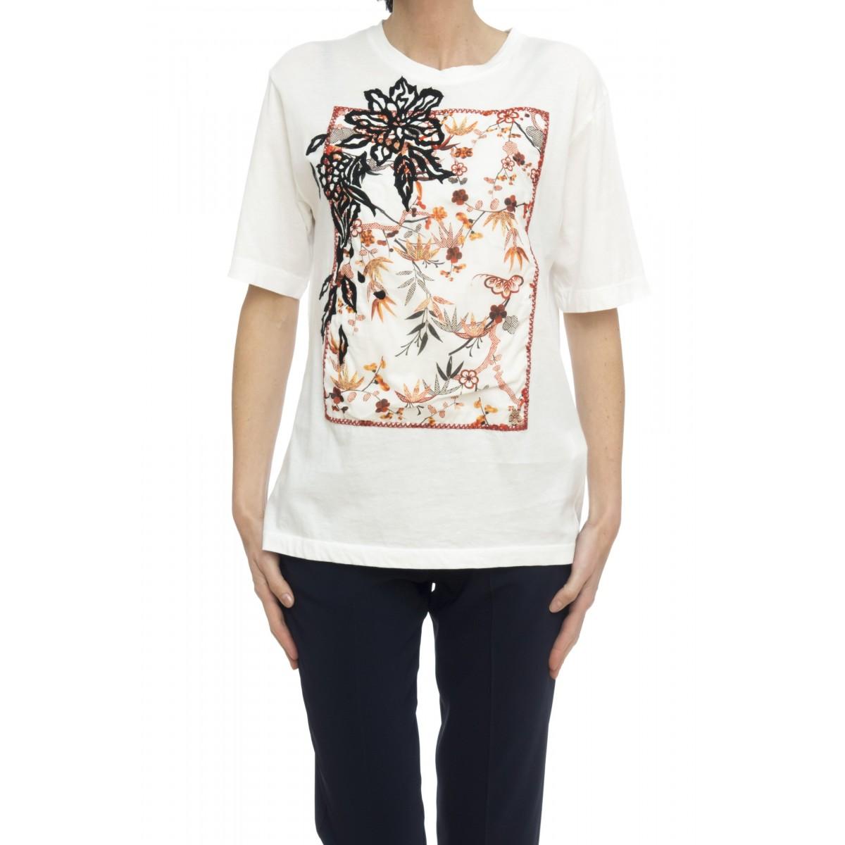 T-shirt donna - Enya 4375