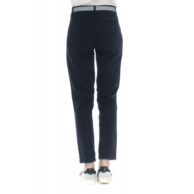 Pantalone donna - Loni pantalone pence