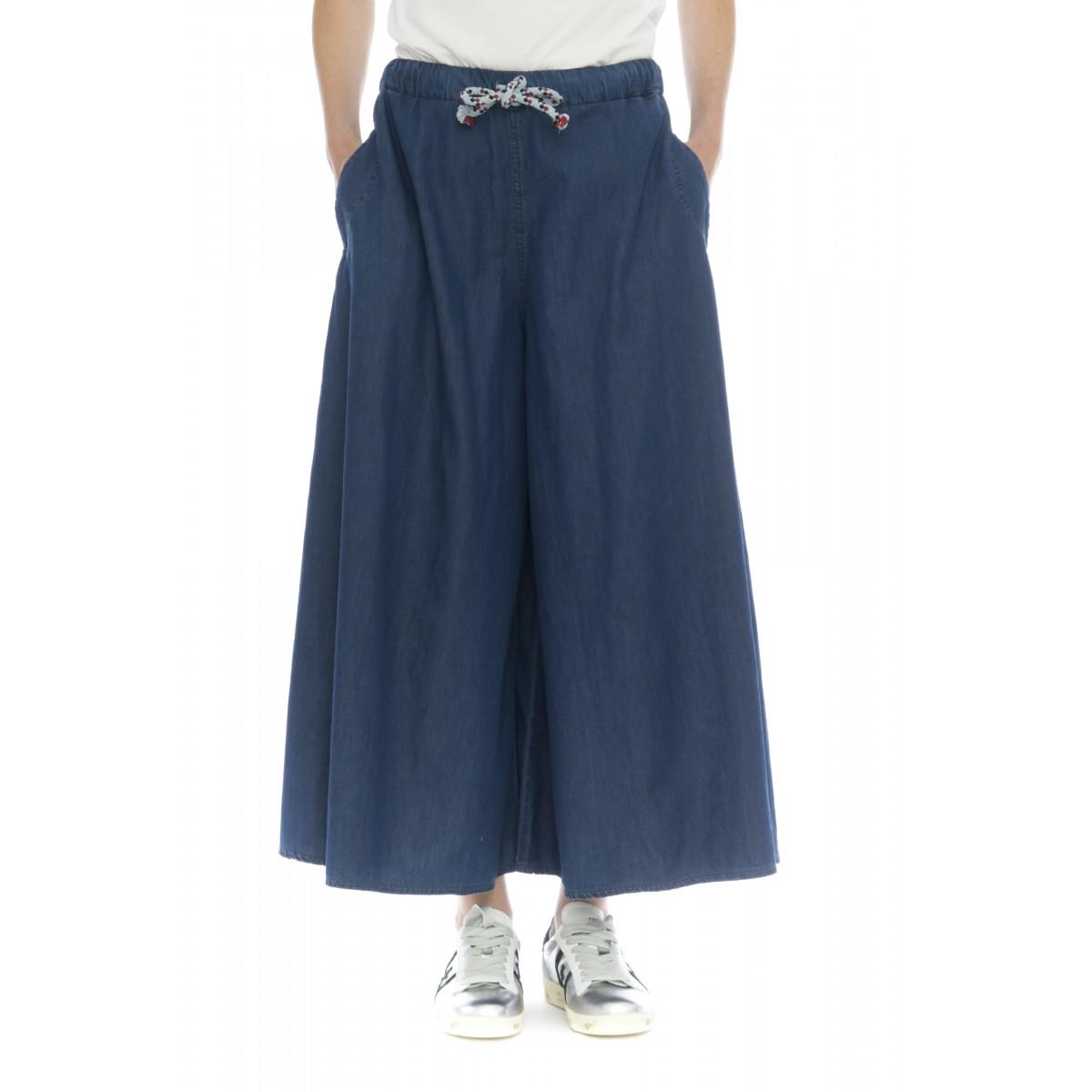 Pantalone donna - Samai