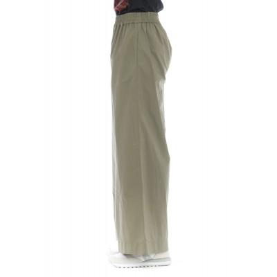 Pantalone donna - Wwpan1245