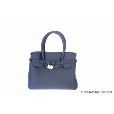 Borsa Save my bag - 10214 icon lycra