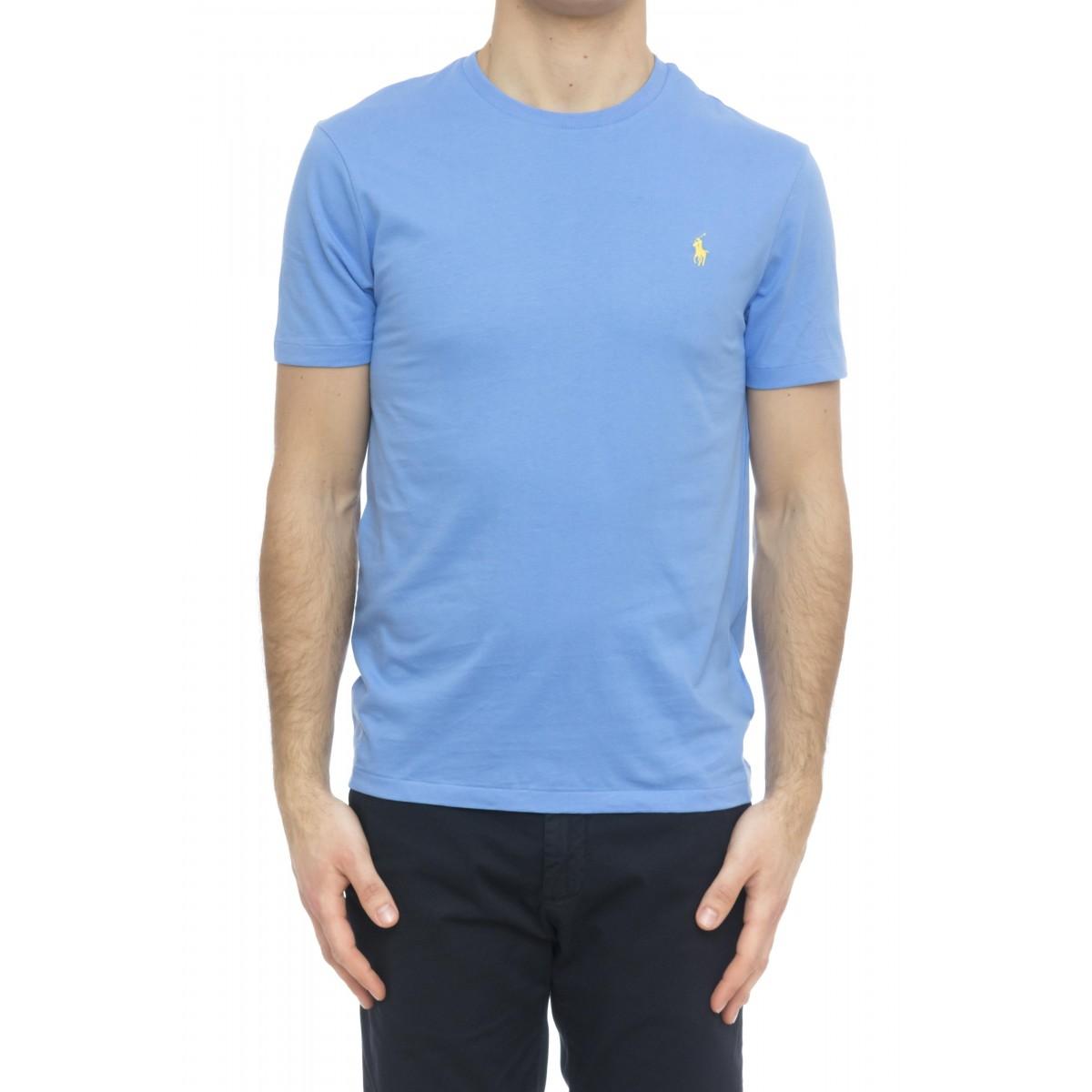 T-shirt uomo - 671438