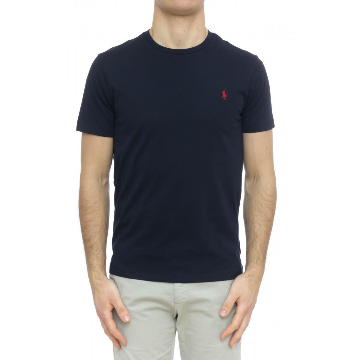 T-shirt uomo - 680785 t-shirt logo