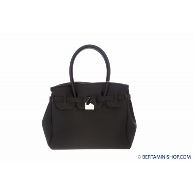 Borsa Save my bag - 10214 icon mettalics