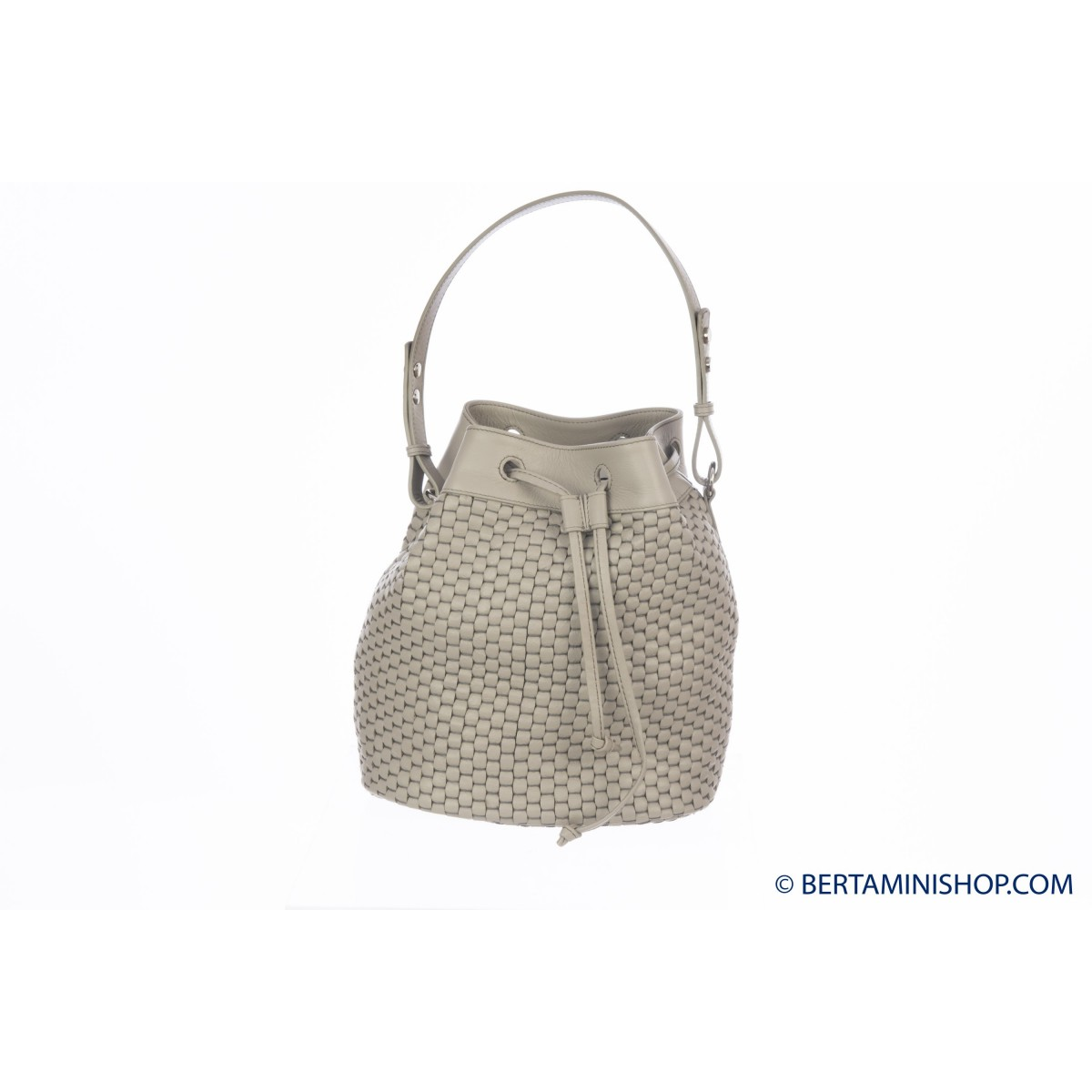 Borsa Bruno parise italia - Dolly