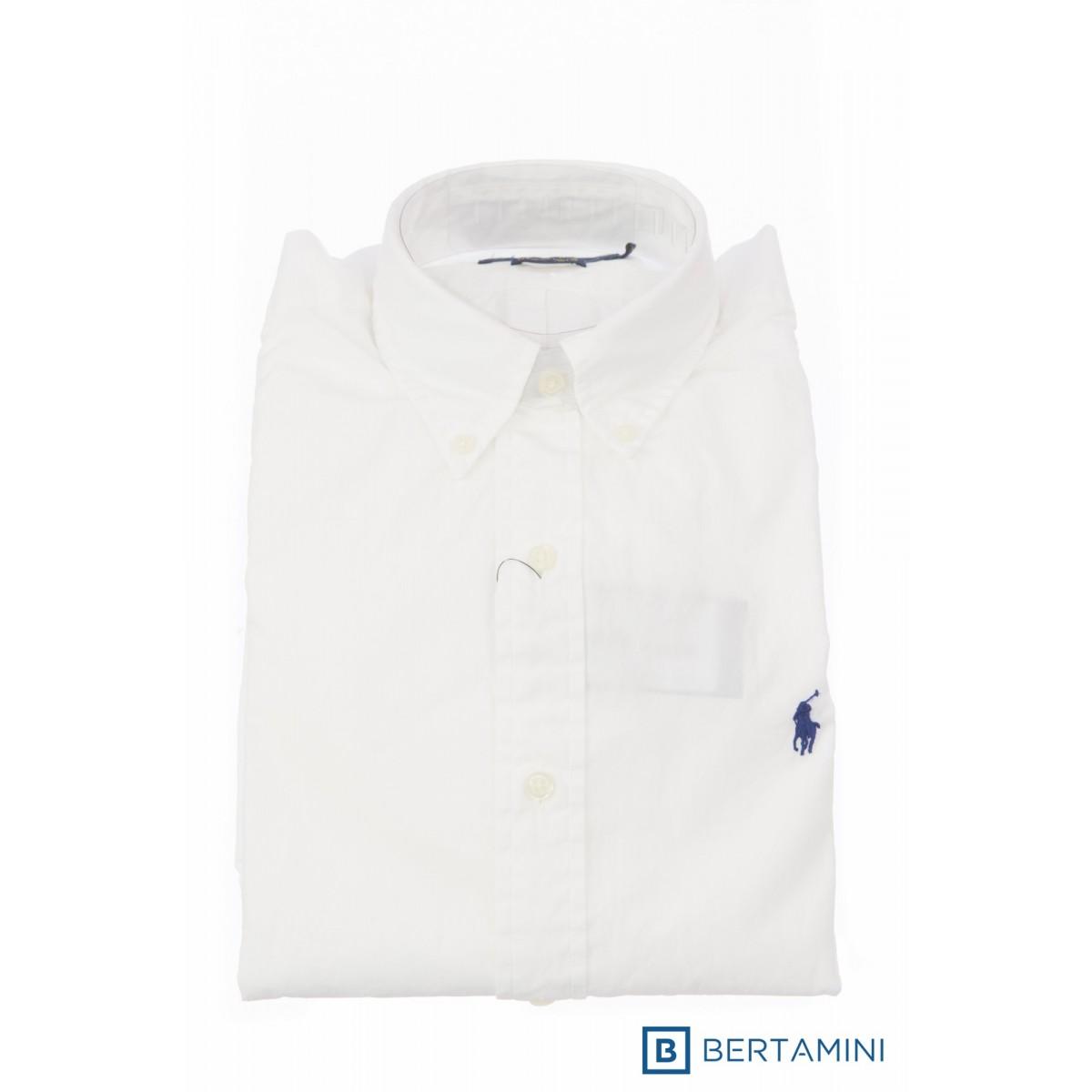 Camicia uomo Ralph lauren - A04w4c01b5c01
