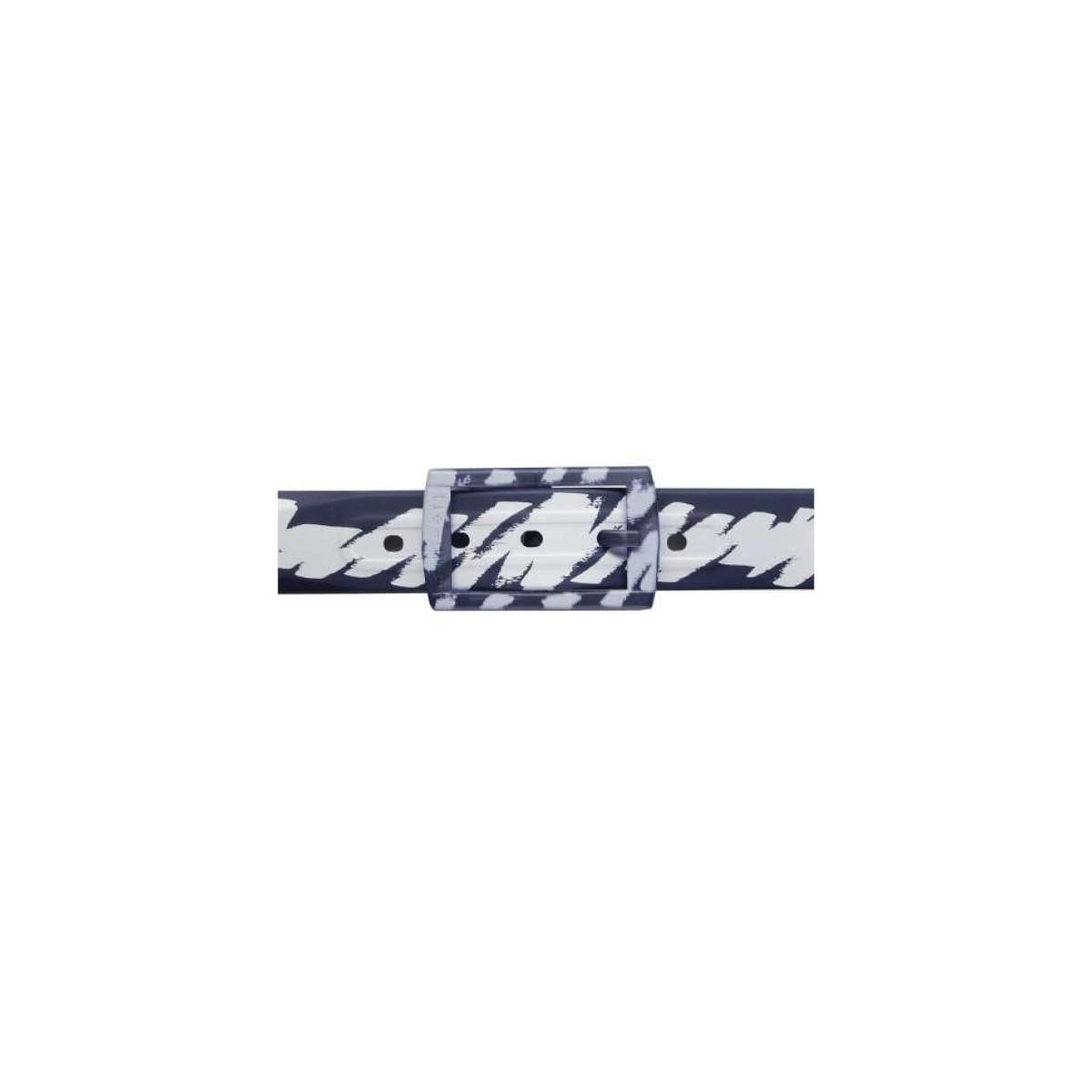 Cintura - Basic ink schizzo