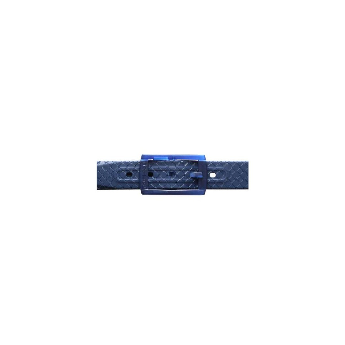 Cintura - Basic laser melt
