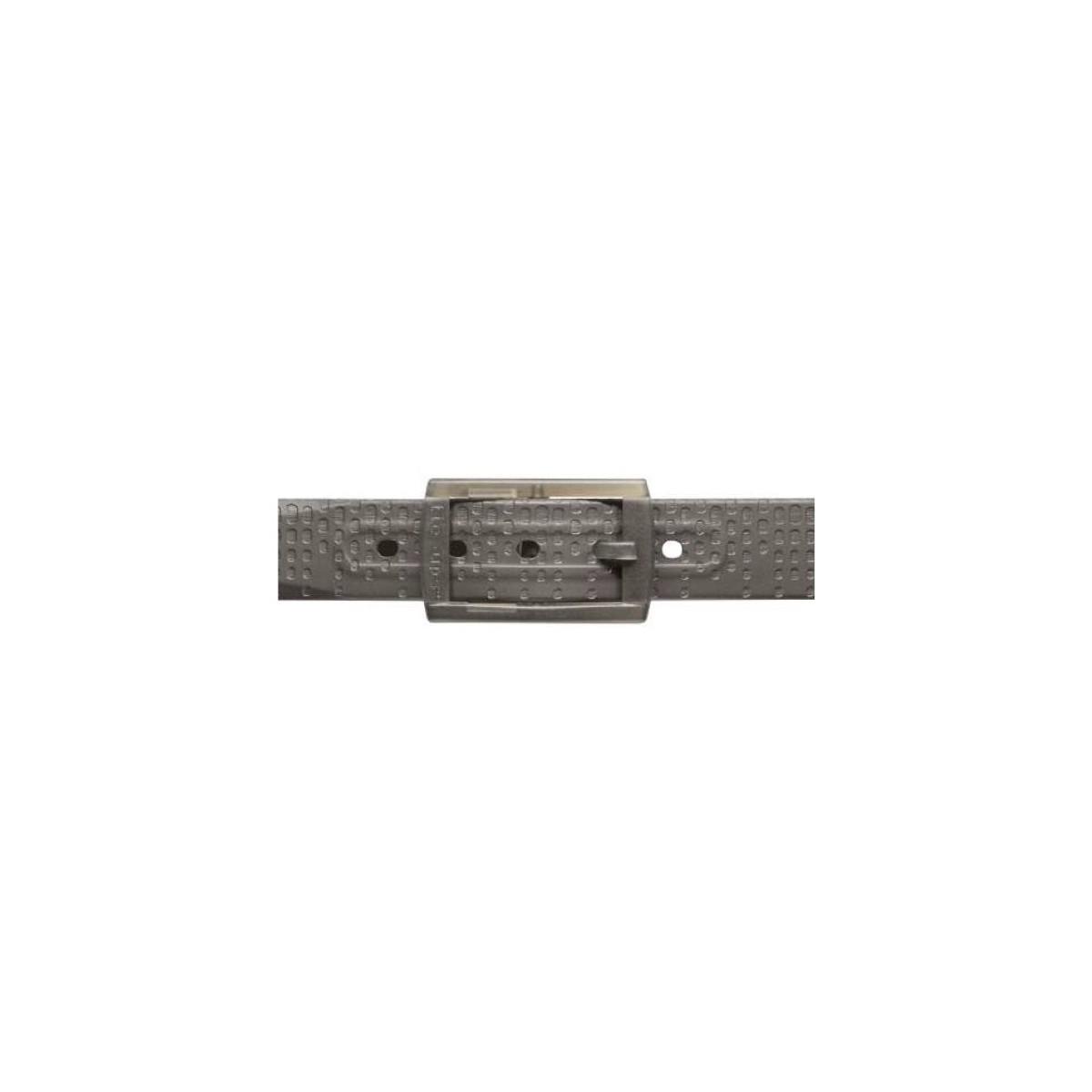 Cintura - Basic laser pixel