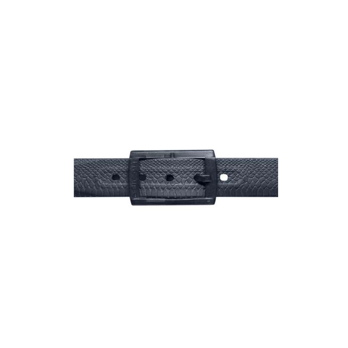 Cintura - Basic laser reptile