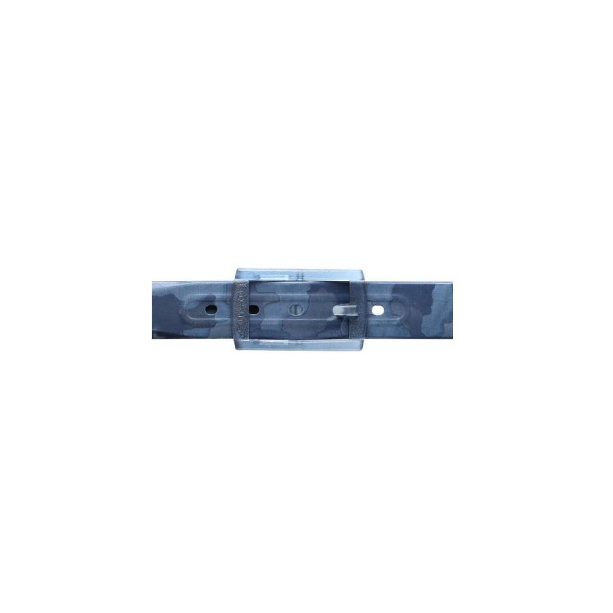 Cintura - Basic vintage mimetic