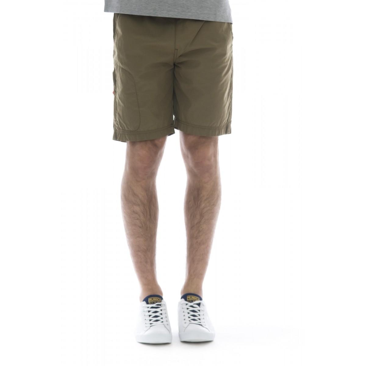 Bermuda uomo - M802 amphibian shorts np23