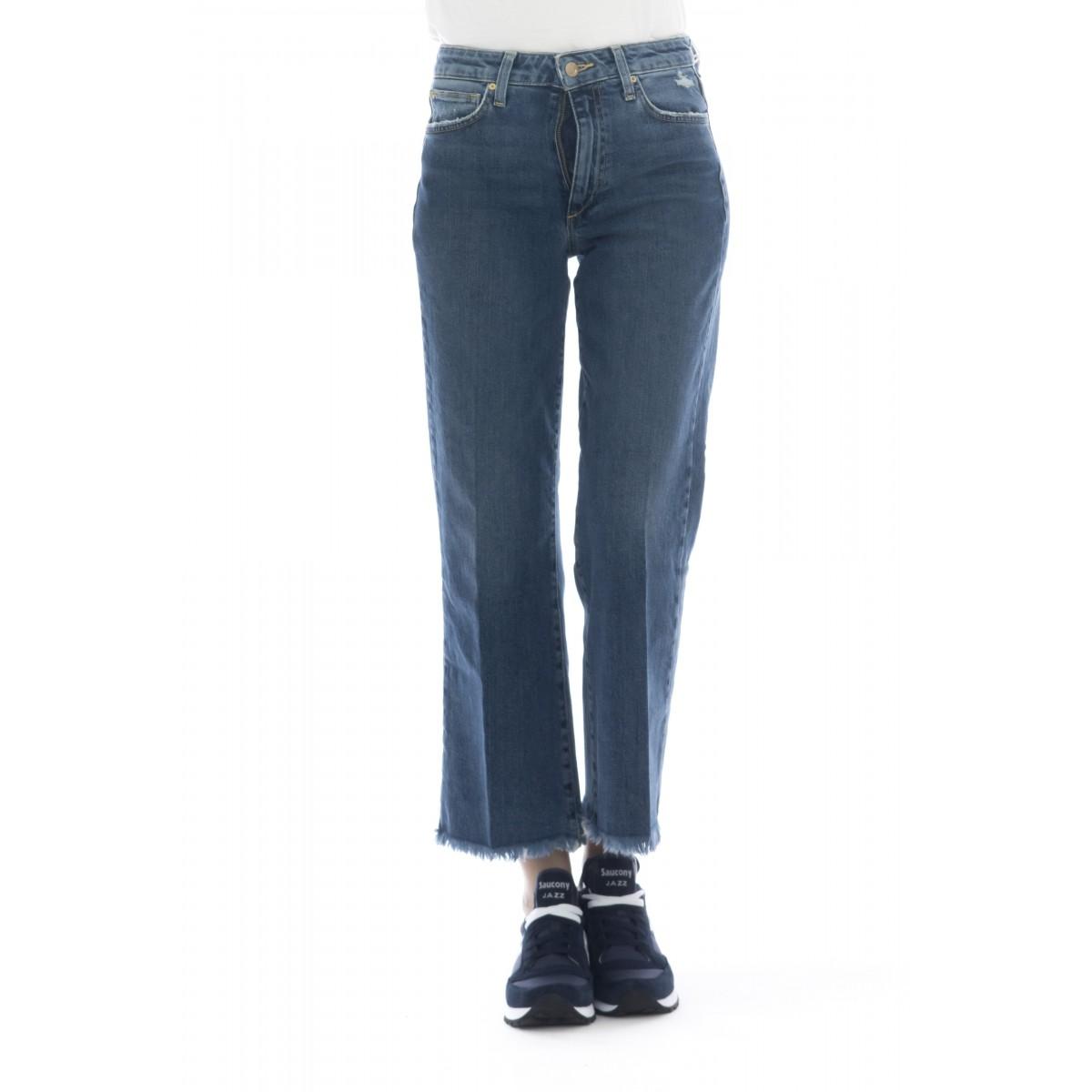 Jeans - 5815 wyatt