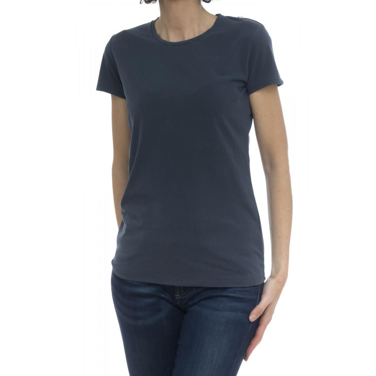 T-shirt donna - J090 fts018 t-shirt
