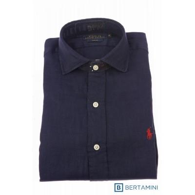 Camicia uomo Ralph lauren - A04waa37l00p1