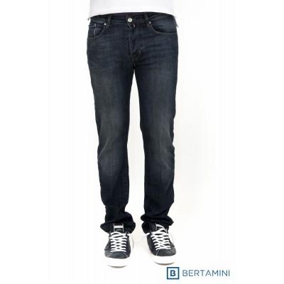 Jeans Pt 01 - C6p5p1 oa02 jeans strech jeans