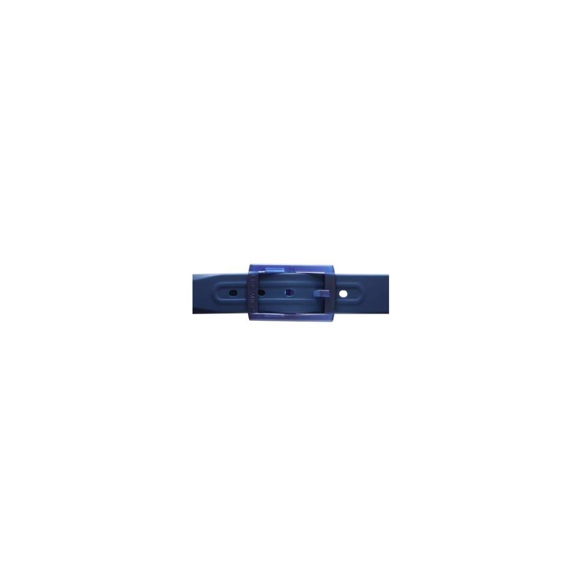 Cintura Tie-ups - Cintura basic mono color