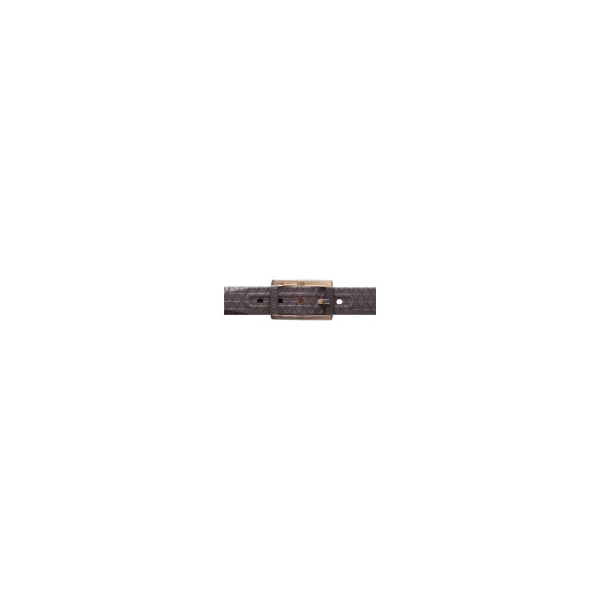 Cintura Tie-ups - Cintura basic vintage