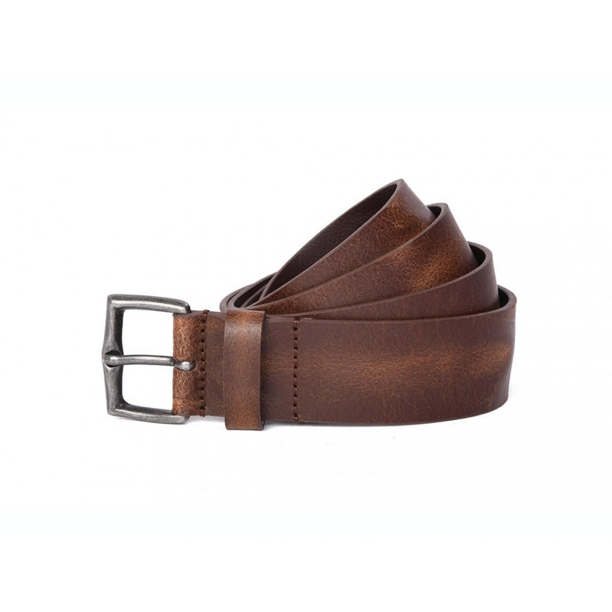 Cintura Diesel - B-rogh cintura trattata