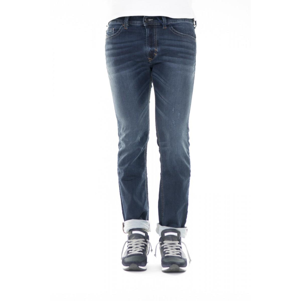 Jeans Diesel - Thavar ne joggy jeans special