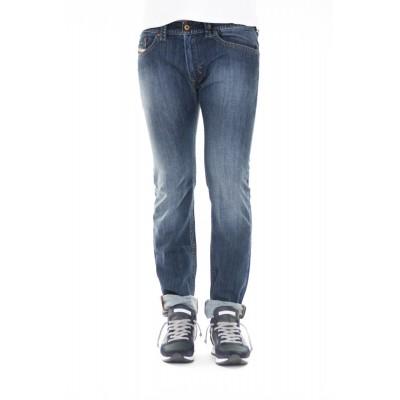 Jeans Diesel - Thavar 855l slim