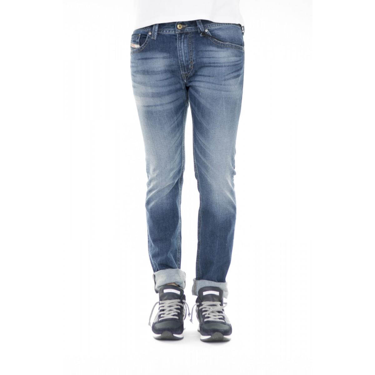 Jeans Diesel - Thavar 00cks1