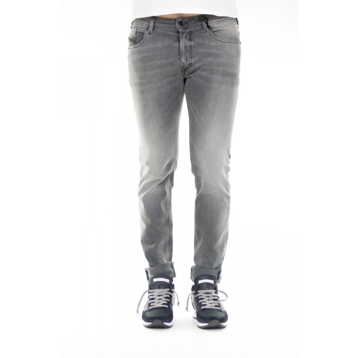 Jeans Diesel - Sleenker skynny