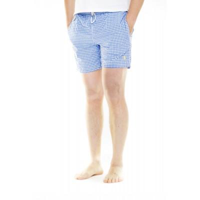 Short Ralph lauren - A75aww14yy503