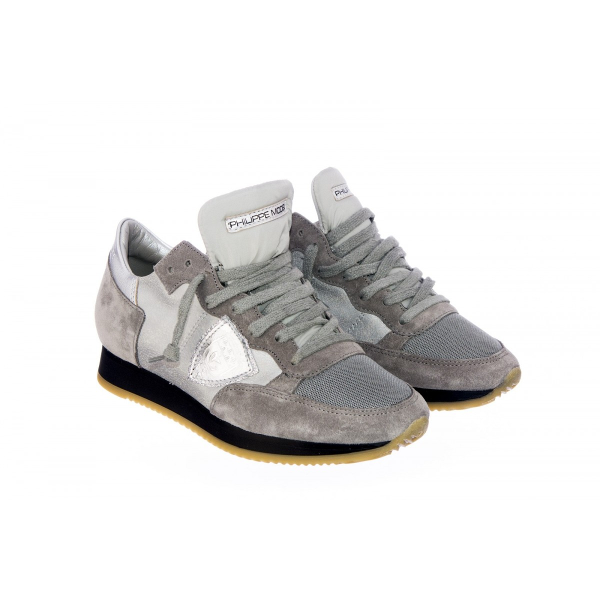Scarpa Philippe model paris - Trld low tropez world