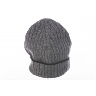 Berretto Kangra - 2208/25 berretto 100% cashmeire