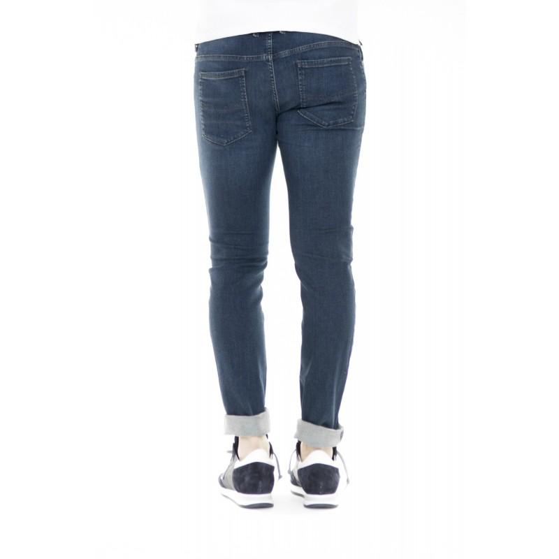 Jeans Diesel - Sleenker skinny