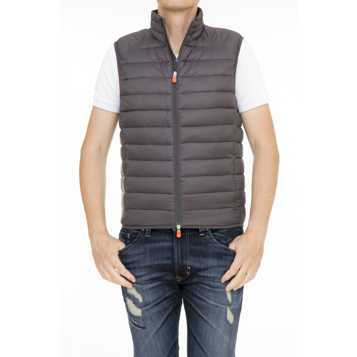 Piumino Save the duck - D8241m giga3 gilet